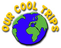 OurCoolTrips